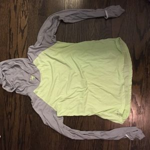Other - NIKE DRY FIT SHORTS AND SHIRT BUNDLE